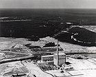 Kernkraftwerk Oyster Creek, 1971
