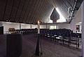 HH-Oldenfelde Bonhoeffer-Kirche Innenansicht2.jpg