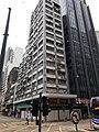 HK Central Queen Victoria Street April 2021 SS2 03.jpg