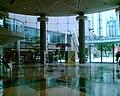 HK KwaiTsingTheatre Lobby.jpg
