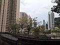 HK ML 半山區 Mid-levels 舊山頂道 Old Peak Road February 2020 SS2 04.jpg