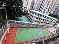 HK ML 半山區 Mid-levels 般咸道官立小學 Bonham Road Government Primary School October 2020 SS2 11.jpg