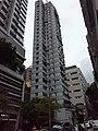 HK SYP 西環 Sai Ying Pun June 2020 SS2 07.jpg