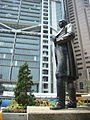 HK Statue Square HSBC Sir Thomas J Bart.jpg