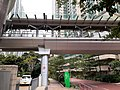 HK TKO 將軍澳 Tseung Kwan O 日出康城 Lohas Park Road October 2020 SS2 133.jpg