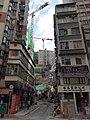 HK WC Wan Chai Queen's Road East April 2021 SS2 11.jpg