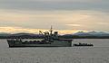 HMAS Tobruk 070622-N-4124-004.jpg