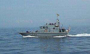 HMSExplorer2004.jpg