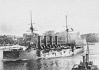 HMS Aboukir at Malta.jpg