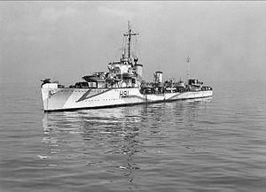 HMS Bulldog.jpg