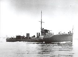 HMS Eden.jpg
