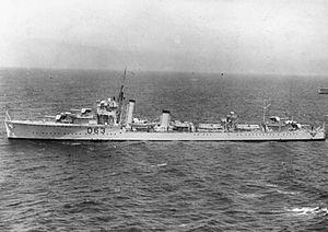 HMS Verity (D63) IWM HU 3118.jpg