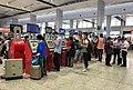 HNA check-in terminals at ZBAA T1 (20180816064716).jpg