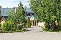 HOTEL KRASNODĘBSKI - panoramio (2).jpg