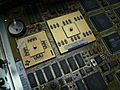 HP-HP9000-710-Workstation-PA7000CPU 21.jpg
