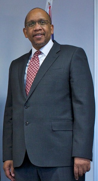 Prince Seeiso of Lesotho - Image: HRH Prince Seeiso