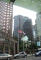 HSBC Canada Building (Vancouver 2010).jpg