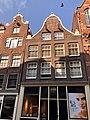 Haarlemmerstraat, Haarlemmerbuurt, Amsterdam, Noord-Holland, Nederland (48719741118).jpg