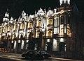 Habana (18439023030).jpg