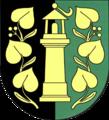Habartov CoA.png