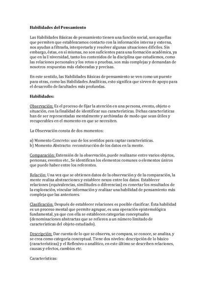 File:Habilidades del Pensamiento.pdf