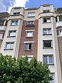 Habitations Bon Marché Chateaudun Montreuil Seine St Denis 3.jpg