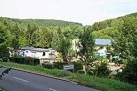 Habscht, Simmerschmelz (02).jpg