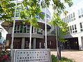 Hachiken Liaison Center.JPG