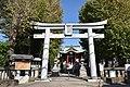 Hachiman-sha.jpg