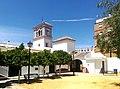 Hacienda Montefuerte.jpg
