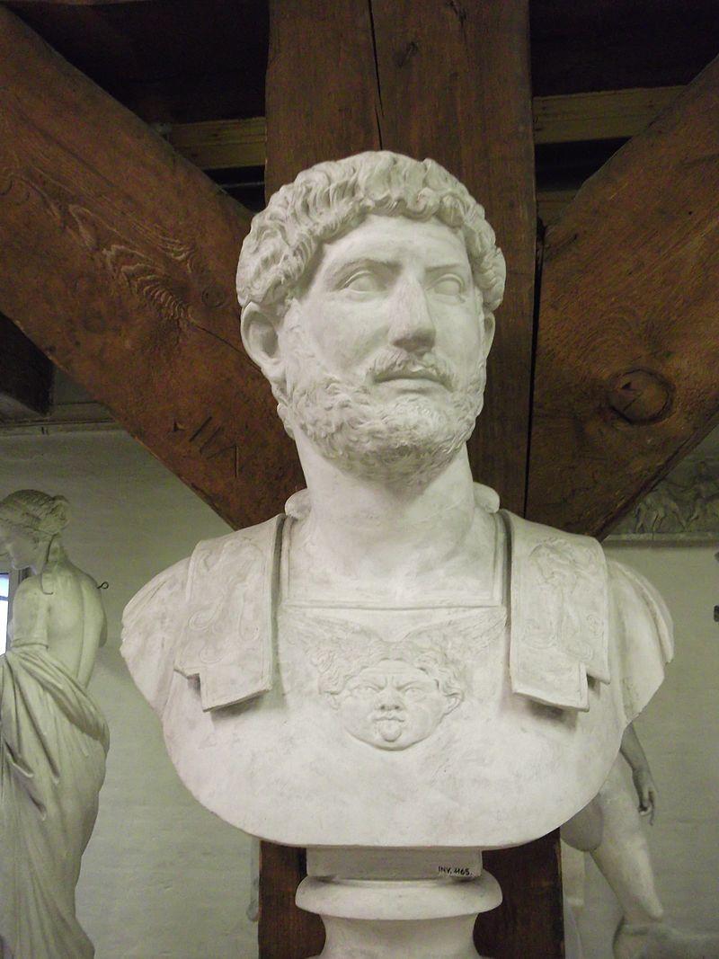 Hadrian DSCF0346.jpg