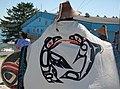 Haida regalia (14493454569).jpg