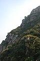Haidian, Beijing, China - panoramio - jetsun (3).jpg
