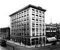 Haight Building, southeast corner of 2nd Ave and Pine St, Seattle (CURTIS 1049).jpeg