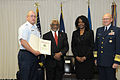 Haitian Ambassador thanks Coast Guard DVIDS1097528.jpg