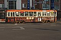Hakodate Tram May 2016.jpg