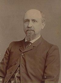 Half portrait of Lawrence Sullivan Ross.jpg
