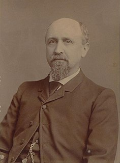 Lawrence Sullivan Ross Governor of Texas, Confederate States of America general, Texas A&M University president