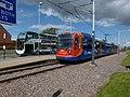 Halfway tram terminus - geograph.org.uk - 3107561.jpg