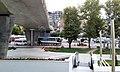 Haliç Metro Durağı - panoramio (3).jpg