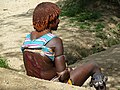 Hamar woman with scarification.jpg