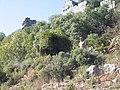 Hamaxia - panoramio.jpg