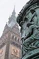 Hamburg-009 (16008932748).jpg