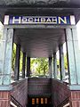 Hamburg - U-Bahnhof Klosterstern (13284681495).jpg