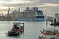 Hamburg Hafen Quantum of the Seas Dock 17 7248 Torsten Baetge.JPG