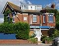 Hamilton Hall, Bournemouth.jpg
