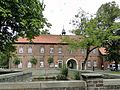 Hamm, Germany - panoramio (900).jpg