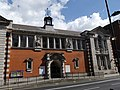 Hammersmith Library 03.JPG