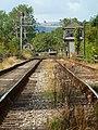 Hammersmith Signal Box (6093921481).jpg