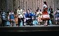 Hammond Slides Armenian Dancers 03.jpg